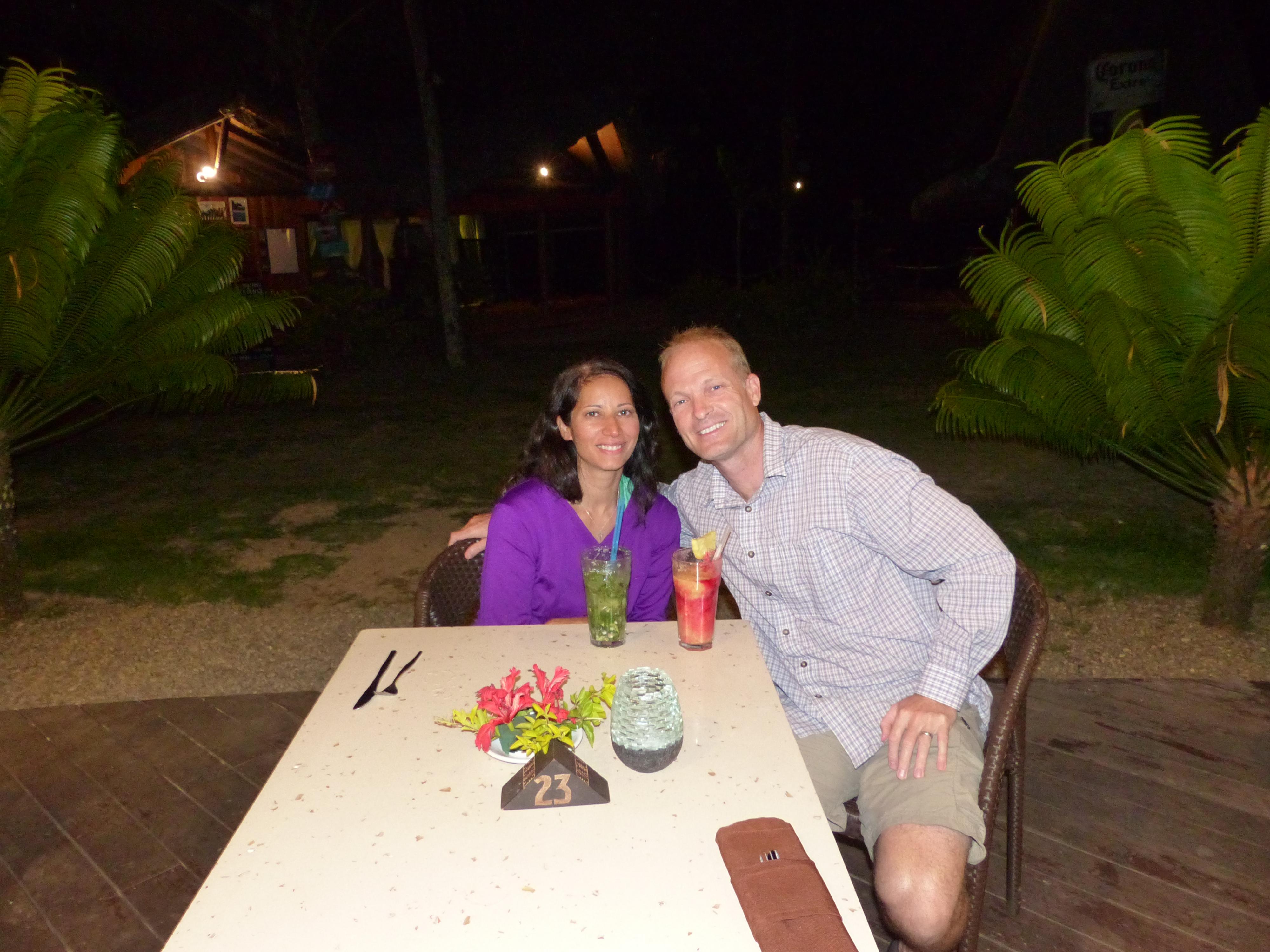 Fiji | Global Family Adventure